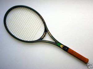BRAND NEW DUNLOP MAX 200G Tennis Racquet McEnroe L3 3/8