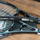 wilson sting midsize graphite tennis rackets