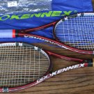 Pro Kennexx Redondo Mid 83 Type C matched pair