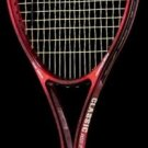 HEAD CLASSIC TOUR MID PLUS MP PRESTIGE tennis racquet