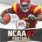 NCAA Football 2007