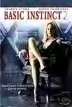 Basic Instinct 2 Unrated Widescreen New Factory Sealed