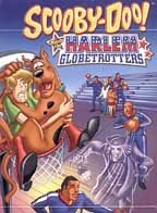 Scooby-Doo Meets the Harlem Globetrotters (2003, DVD) New Factory Sealed