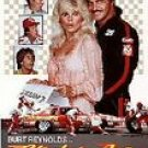 Stroker Ace DVD NEW Factory SEALED Burt Reynolds FS