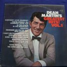 DEAN MARTIN'S GREATEST HITS VOL.1