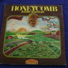 Honeycomb - Jimmie Rodgers 2 LP Famous Twinsets