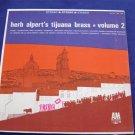 Herb Alpert's Tijuana Brass Volume 2 (1963)