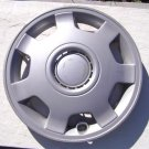 VW WHEEL COVER