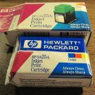 Hewlett Packard HP51625A Color Inkjet Print Cartridge