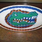 Florida Gators Reflective Hitch Cover