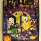 Edgar & Ellen: Trick or Twins (DVD)