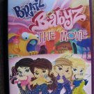 Bratz: Babyz - The Movie (2006)