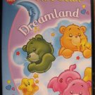 Care Bears - Dreamland (DVD, 2005