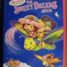 Strawberry Shortcake - The Sweet Dreams Movie DVD