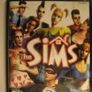 The Sims - PlayStation 2