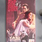 West Side Story [VHS] -  Collectible