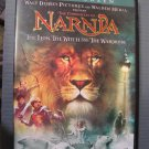 Narnia - The Chronicles of Narnia - The Lion, the Witch and the Wardrobe (Full Screen Edition) DVD