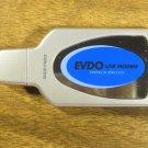 Franklin CDU-550 USB Modem 092412  $1.00 Shipping