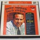 Vintage - Buck Owens Reel to Reel Tape