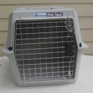 Intermediate Pet Carrier No.120812 C