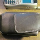 Cell Phone Case #6 – Cell Phone Holster – Case