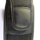 Cell Phone Case Holster #14