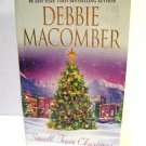 Small Town Christmas by Debbie Macomber 071213