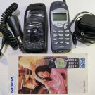 Nokia 5165 -  Vintage Cell Phone 072013