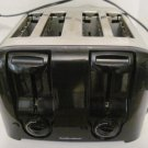 Hamilton Beach Toaster 092213
