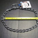 Dog Collar Chain HD 060114 (New)