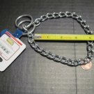Dog Collar Chain STD (New) 060114