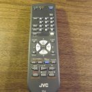 JVC TV Remote Control 071814