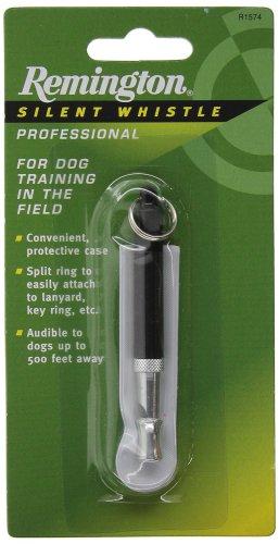 Silent Dog Whistle 082314 (New)