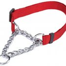 Pet Collar (New with tag) 102714
