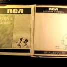 RCA Satellite Guides 121314