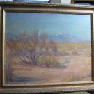 Antique Painting 011315