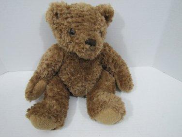 Dex 14 Inch Teddy Bear 030815