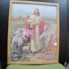 Jesus Picture B 033115 (Pre Owned)