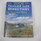 2006 Trailer Life Directory 060815
