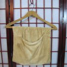 Clothespin Holder Bag Vintage #031816