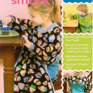 Sew Baby, Inc.'s Sleeve Saver Smock Pattern