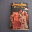 Shawnee Bride by Elizabeth Lane