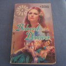 Beloved Deceiver by Laurie Grant (harlequin #179 4/93)