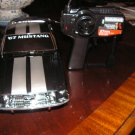 1967 Ford Mustang GT Radio Controlled