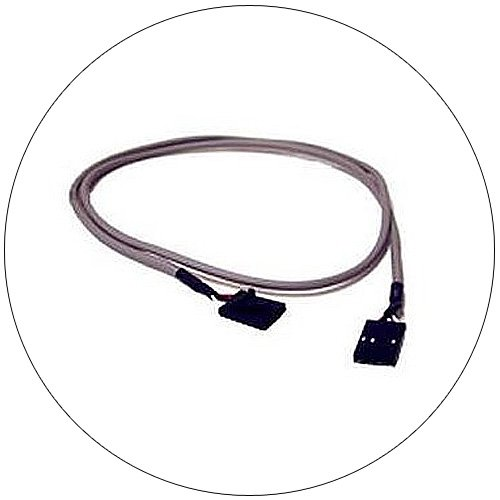 Audio CD-ROM MPC2-MPC2 Cable - 24 Inch