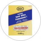Learning Corel Office Professional 7 (Learning Series Texts) (Preowned - Very Good)