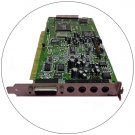 Creative Labs ISA Sound Card - Model: CT2950 - (Preowned - Very Good)