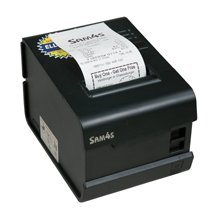 SAM4S Thermal Printer - Samsung - ELLIX 20S -  (Preowned - Very Good)