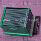 Heatsink for Compaq P/N 336439-001 - (Preowned - Very Good)