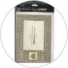 Frameology Picture Frame Mailer with Envelope - Happy Anniversary - You're Still the One!